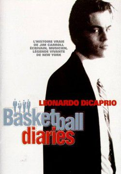cover The Basketball Diaries