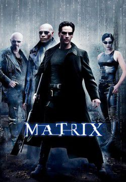 cover Matrix