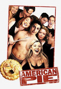 cover American Pie