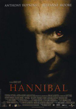 cover Hannibal
