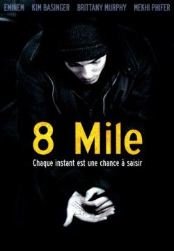 cover 8 Mile