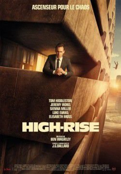 cover High-Rise