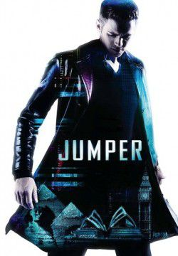 cover Jumper