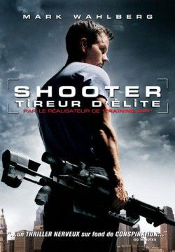 cover Shooter - Tireur d'élite