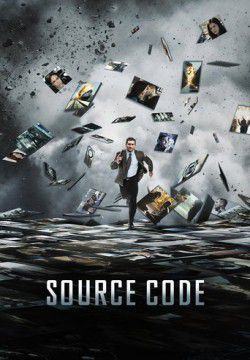 cover Source Code