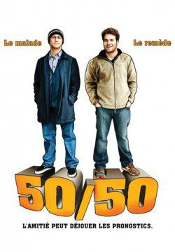 cover 50/50