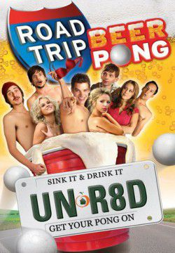 cover Road Trip : Beer Pong