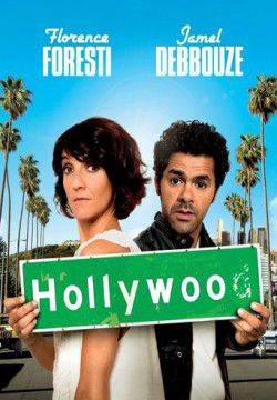 cover Hollywoo