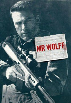 cover Mr Wolff
