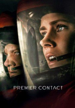 cover Premier contact