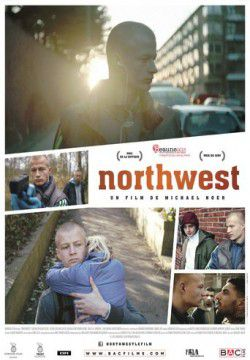 cover Northwest