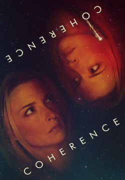 cover Coherence