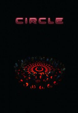 cover Circle