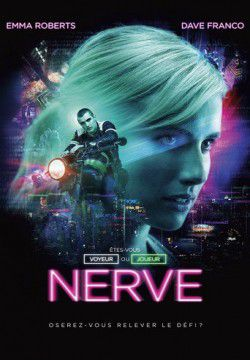 cover Nerve
