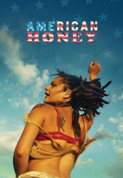 cover American Honey