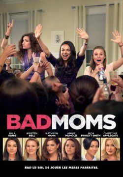 cover Bad Moms
