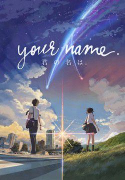 cover Your Name