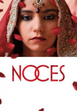 cover Noces